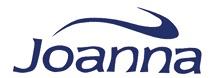 Joanna_logo