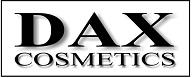 DAX_Cosmetics