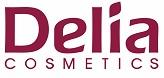 delia-logo