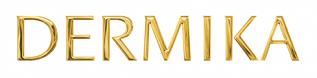 dermika-logo