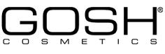 gosh-Logo