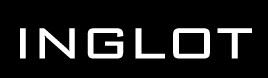 logo_Inglot