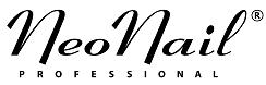 neonail_logo