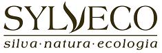 sylveco-logo